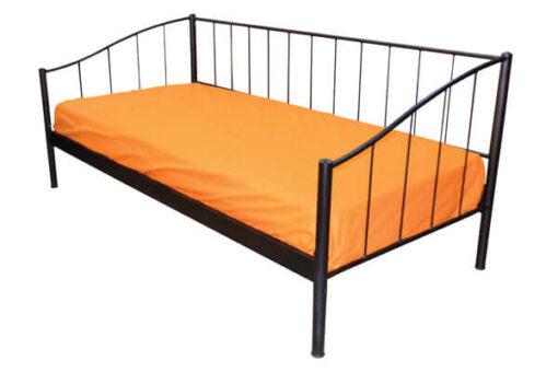 kanapes-krevati-metallikos-economy
