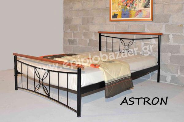 krevati-metalliko-astron