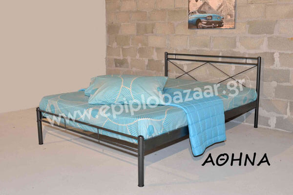 krevati-metalliko-athina