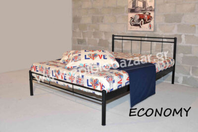 krevati-metalliko-economy