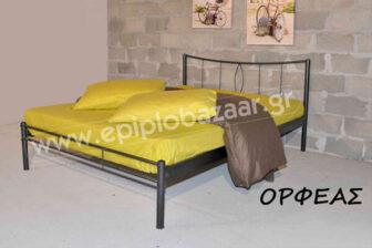 krevati-metalliko-orfeas