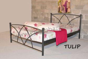 krevati-metalliko-tulip