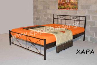 krevati-metalliko-xara