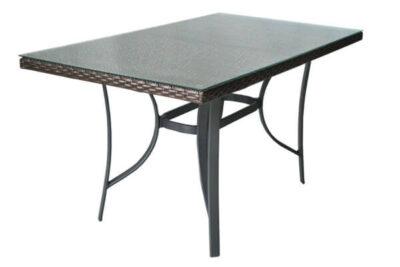 trapezi-allouminiou-me-wicker-capri-160