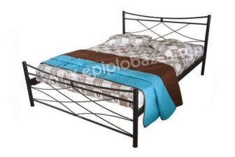 krevati-metalliko-chloi