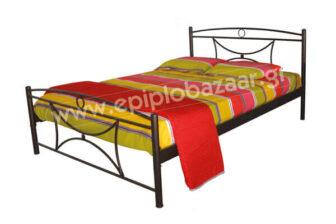 krevati-metalliko-rita