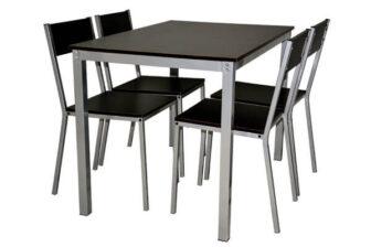 set-trapezaria-5-temaxion-valeria-2