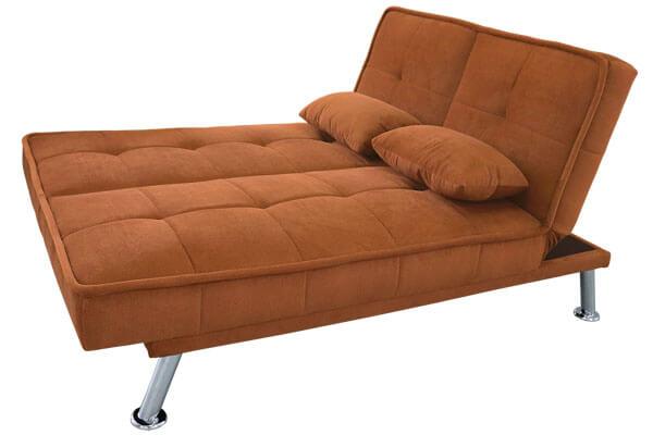 kanapes-krevati-kafe-elegant-10
