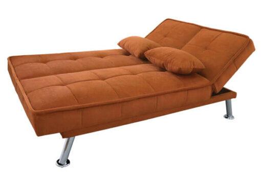kanapes-krevati-kafe-elegant-11