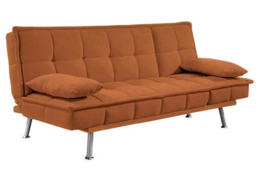 kanapes-krevati-kafe-elegant-7