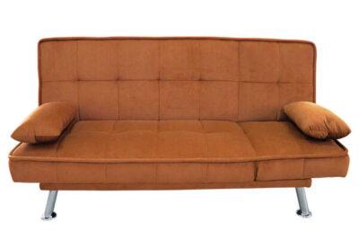 kanapes-krevati-kafe-elegant-8
