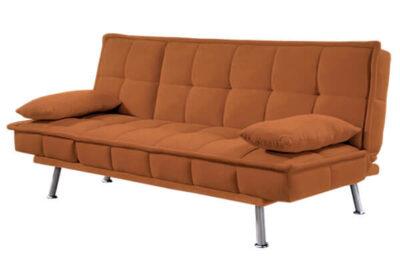 kanapes-krevati-kafe-elegant-9