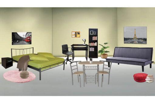 set-krevatokamaras-orfeas-2