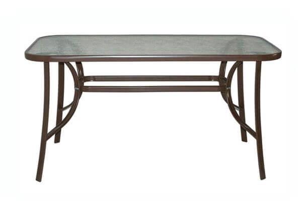 trapezi-metalliko-kafe-rest-140-2