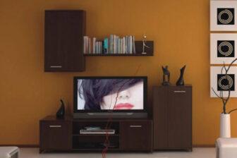 sintheto-epiplo-tv-wenge-makaza-190w