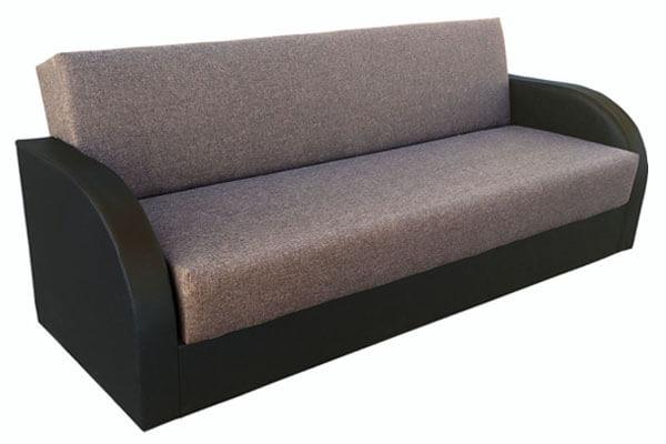 kanapes-krevati-kafe-click-clack