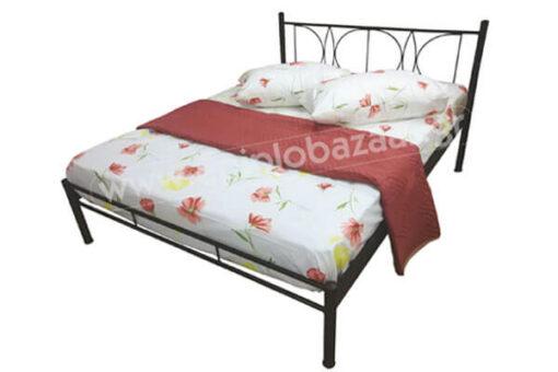 krevati-metalliko-selini