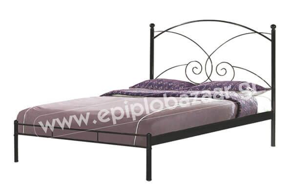 krevati-metalliko-zeus