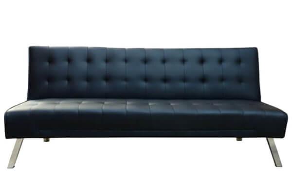 kanapes-krevati-pu-mavro-motion-2