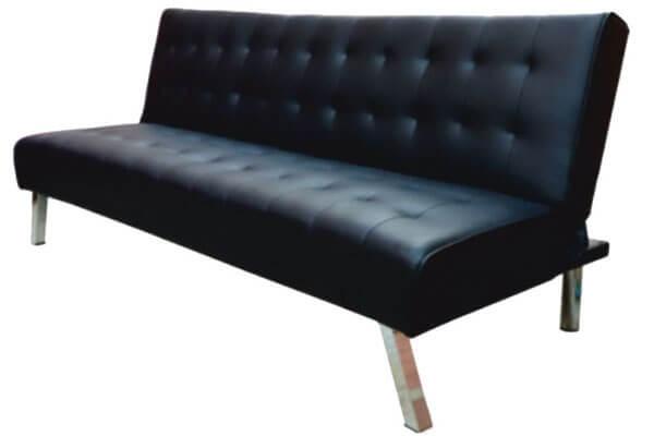 kanapes-krevati-pu-mavro-motion-3
