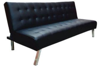 kanapes-krevati-pu-mavro-motion