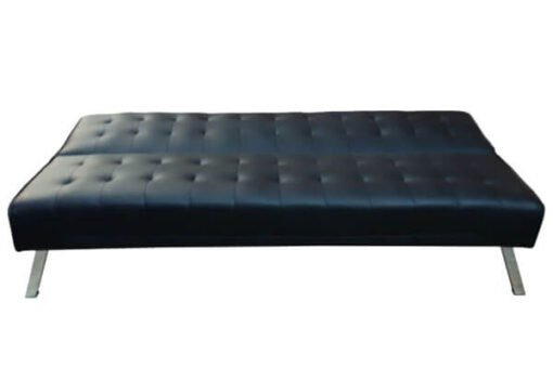 kanapes-krevati-pu-mavro-motion-5