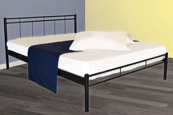 krevati-metalliko-90-190-stroma-tavles