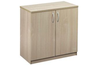 ermario-2-portes-sonoma-mod-4-cupboard
