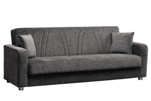 kanapes-krevati-3thesios-ifasma-gkri-joker