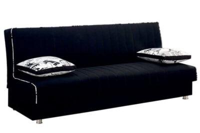 kanapes-krevati-3thesios-x-m-ifasma-mavro-kentucky
