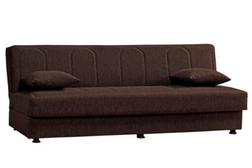 kanapes-krevati-3thesios-x-m-kafe-ege