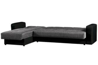 kanapes-krevati-goniakos-mavro-gkri-bodrum-2
