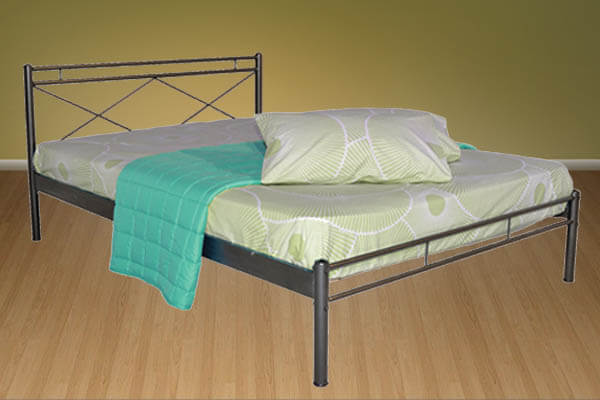 krevati-metalliko-athina-140-190-stroma-tavles