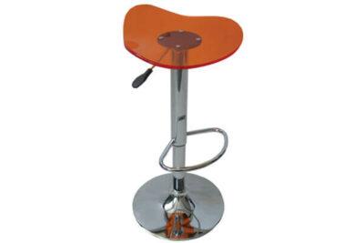 skampo-akriliko-portokali-raft
