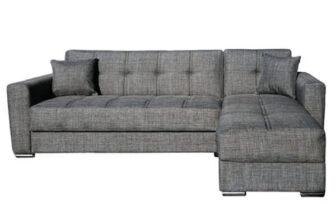 kanapes-krevati-goniakos-ifasma-gkri-dynamic-2