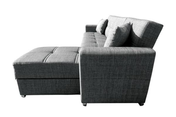 kanapes-krevati-goniakos-ifasma-gkri-dynamic-5