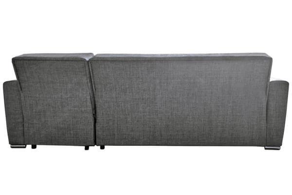 kanapes-krevati-goniakos-ifasma-gkri-dynamic-6