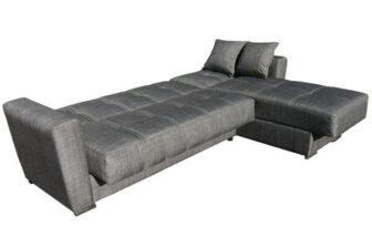 kanapes-krevati-goniakos-ifasma-gkri-dynamic-7