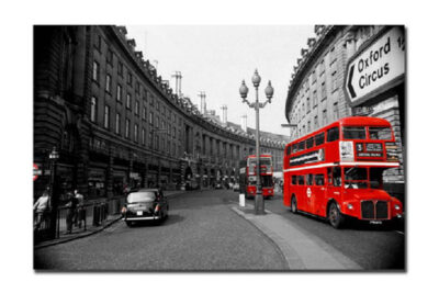 pinakas-ektiposi-90-60-londino
