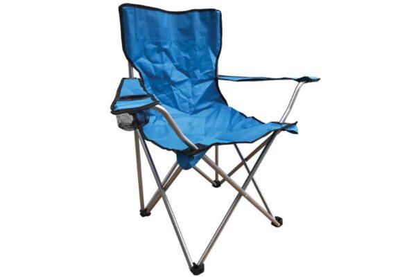 polithrona-potirothiki-mple-camping