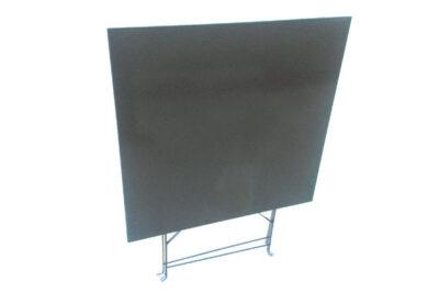 trapezi-metalliko-ptissomeno-anthraki-bistro-606-2