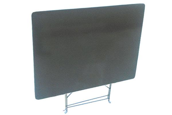 trapezi-metalliko-ptissomeno-anthraki-bistro-701-2