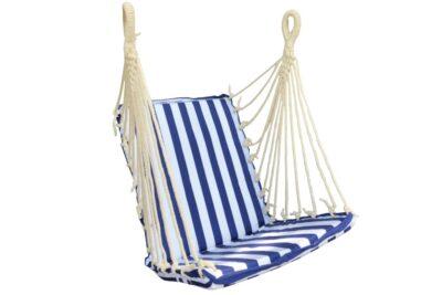 polithrona-kremasti-polycotton-rige-hammock