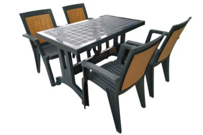 set-trapezaria-kipou-5-temaxion-kiparissi-melisa-koknar-120-2