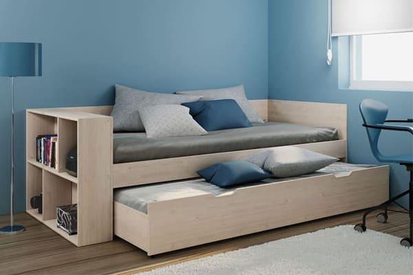 kanapes-krevati-ksilino-chestnut-stromata-2020-2