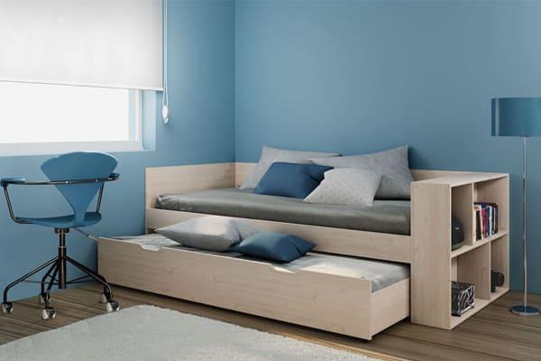 kanapes-krevati-ksilino-chestnut-stromata-2020-3
