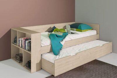 kanapes-krevati-ksilino-chestnut-stromata-2020