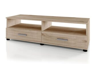 epiplo-tv-me-2-sirtaria-oak-6233