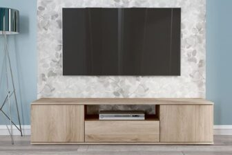 epiplo-tv-me-3-ntoulapia-oak-6232