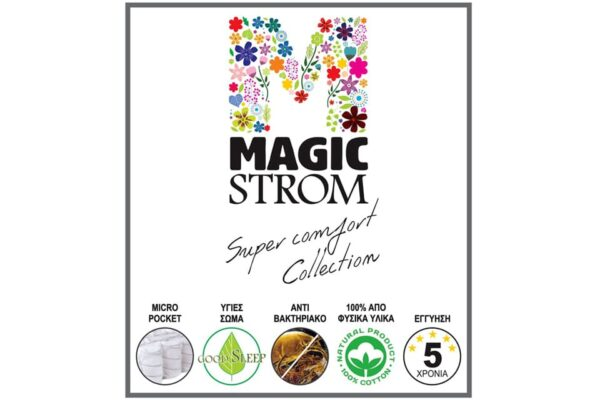 stroma-magic-strom-micro-pocket
